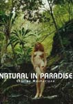 Natural in Paradise by Charles McFarland